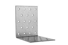 Free Metallic Tools Stock Photography - 23825622