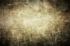 Metallic vintage textured background surface Stock Photo