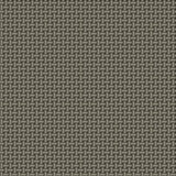 Metallic wire mesh seamless texture background. Stock Photo
