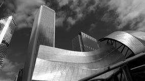 metallisch Lizenzfreie Stockfotografie