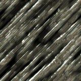 Metallische Beschaffenheit Lizenzfreie Stockfotos