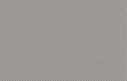 Metallische Beschaffenheit mit Diamond Pattern stock abbildung