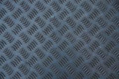 Metallische Beschaffenheit (Muster) Stockbilder
