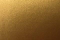 Metallische Oberfläche Stockfoto
