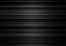 Metallische Streifen Lizenzfreie Stockbilder