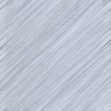 Metallischer grauer Hintergrund Stockfotos