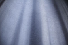 metallisk abstrakt bakgrund Royaltyfri Foto