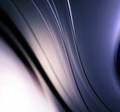 metallisk bakgrundsfärg vektor illustrationer