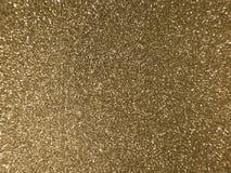 Metallisk blänka bakgrund, öppet utrymme för att märka eller dekor Royaltyfria Bilder