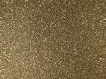 Metallisk blänka bakgrund, öppet utrymme för att märka eller dekor Fotografering för Bildbyråer