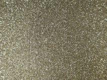 Metallisk blänka bakgrund, öppet utrymme för att märka eller dekor Royaltyfri Foto