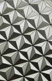 metallisk textur Arkivbild