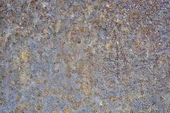 metallisk textur Arkivfoto