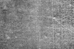 metallisk textur Royaltyfri Fotografi