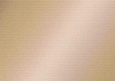 metallisk textur för bakgrund Arkivfoto