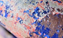 Metallisk texturbakgrund royaltyfri bild