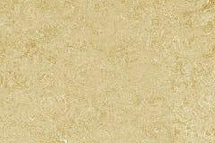 Metalliskt abstrakt begrepp f?r guld- texturbakgrund dekorativt vektor illustrationer