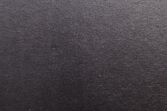 Metalliskt texturera Arkivbild