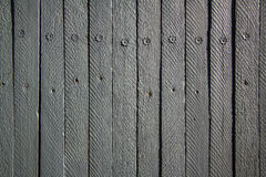 Metallized wooden texture Royalty Free Stock Image