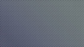 Metallkohlenstoff-Hintergrund V03 Stockfotografie