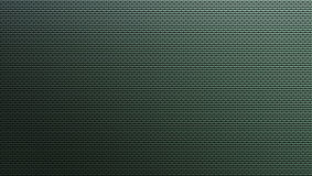 Metallkohlenstoff-Hintergrund V04 Lizenzfreies Stockbild