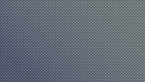 Metallkolbakgrund V03 Arkivbild