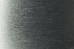Metallkratzerbeschaffenheit Lizenzfreie Stockfotografie