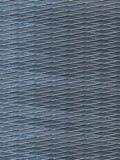 metalllättnadsyttersida arkivfoton