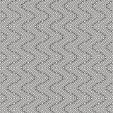 Metallmodellbakgrund med linjer Arkivbild