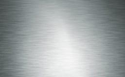 Metallo Immagine Stock