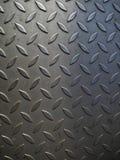 Metallpanel Stockfotografie