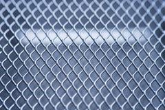 metallrasterbakgrund, bakgrundsmonokrom abstrakt bakgrund gears hjul för vektorn för metall för bildfantasi industriella mekanisk fotografering för bildbyråer