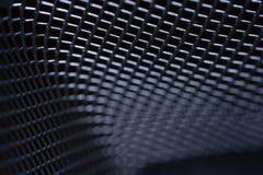 metallrasterbakgrund, bakgrundsmonokrom abstrakt bakgrund gears hjul för vektorn för metall för bildfantasi industriella mekanisk arkivfoton