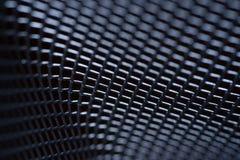 metallrasterbakgrund, bakgrundsmonokrom abstrakt bakgrund gears hjul för vektorn för metall för bildfantasi industriella mekanisk arkivbild