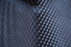 metallrasterbakgrund, bakgrundsmonokrom abstrakt bakgrund gears hjul för vektorn för metall för bildfantasi industriella mekanisk royaltyfri fotografi