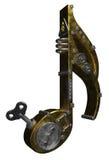 metallställning vektor illustrationer