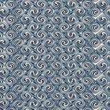 Metallstrukturierter Hintergrund Lizenzfreie Stockbilder