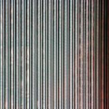 Metallsystem-Blendenverschluß Lizenzfreies Stockbild