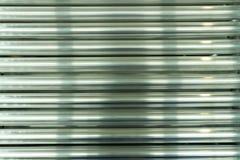Metalltapetenbeschaffenheit Lizenzfreie Stockbilder