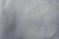 Metalltextur Royaltyfri Fotografi
