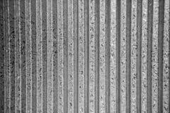 Metalltextur Royaltyfri Bild