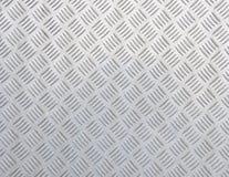 metalltextur vektor illustrationer