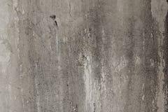 Metalltextur med skrapor och sprickor Bilden inkluderar en effekt de svarta signalerna royaltyfria bilder