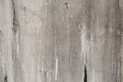Metalltextur med skrapor och sprickor Bilden inkluderar vita signaler f arkivfoton