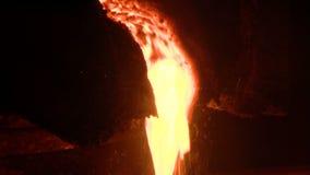 metallurgia