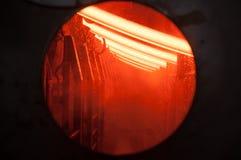 metallurgia immagini stock