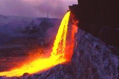 metallurgy arkivbild