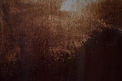 metalowe grungy konsystencja zdjęcie stock