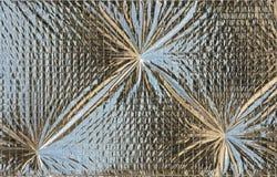 metalowe tło obrazy royalty free