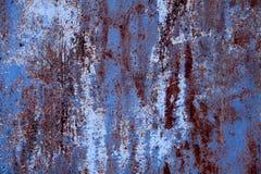 metalowe tło Metal tekstura abstrakta schematu wszystko tła użycia żelaza Obraz Royalty Free